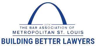 BAMSL-Logo-w-Slogan-smaller